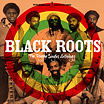 BLACK-ROOTS-Antholgy