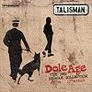 Dole Age