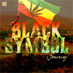Black Symbol - Journey