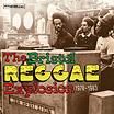 bristol_reggae1