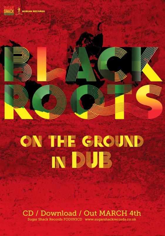 BLACK ROOTS DUB Web