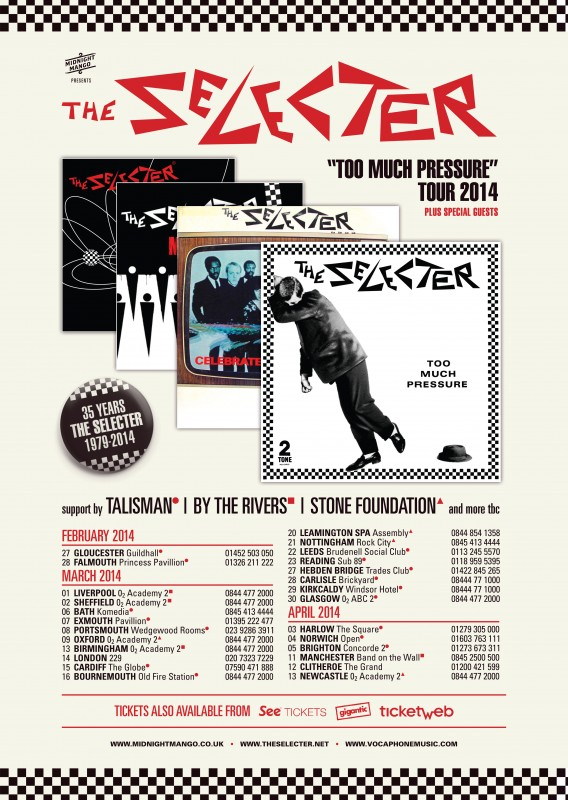 selecter_A3.indd