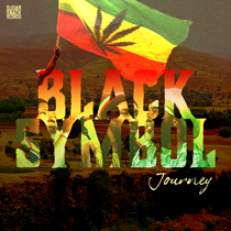 black-symbol