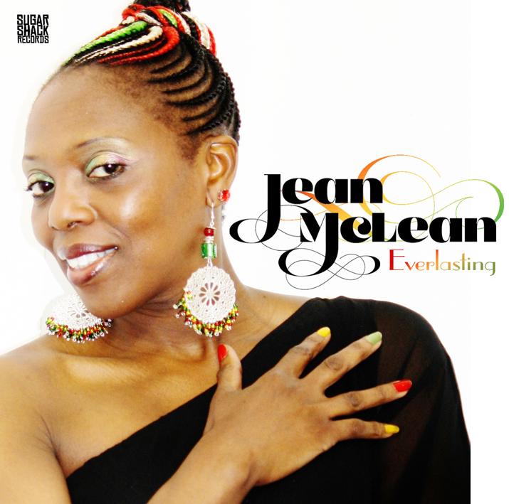 Jean Everlasting VIEW