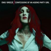 Emily-Breeze-Confessions-packshot